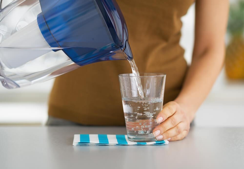 Best Fluids for Dehydration from Diarrhea