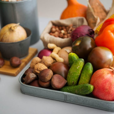 How to Restore Your Gut Health After Antibiotics