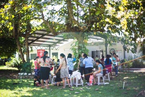 GUATEMALA_OldSawMedia-5216