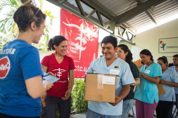 GUATEMALA_OldSawMedia-5852